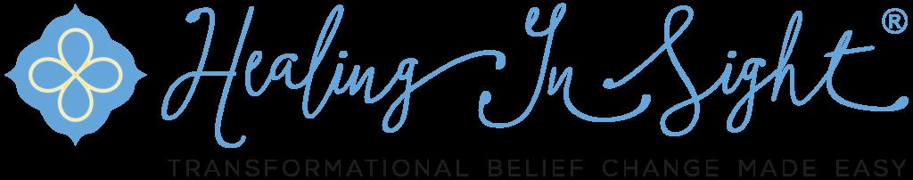 The Healing InSight Method